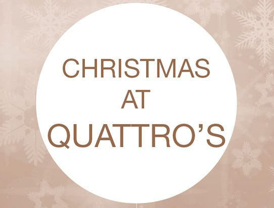 christmas-at-quattros-2018